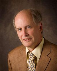 Dr. Jeffrey Rice