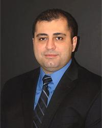 Dr. Firas Ali